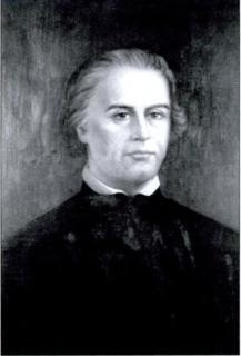 Robert Plunkett English Jesuit missionary