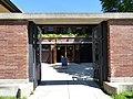 Robie House Exterior 14.jpg