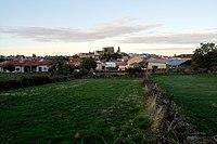 Robleda (Salamanca).jpg
