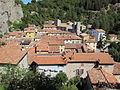 Roccalbegna, veduta 04.JPG