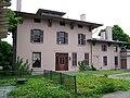 Rochester - Brewster-Burke House - back.jpg