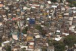 Rocinha by Diego Baravelli.jpg