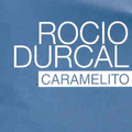 Rocio Durcal Caramelito Logo.png