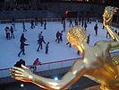 Rockefeller Center Sculpture.JPG