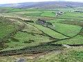 Rocks Farm - geograph.org.uk - 952333.jpg