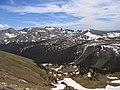 Rocky Mountain National Park view 12.jpg