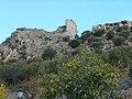 Rodès. Castell 2.jpg