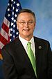Rod Blum official congressional photo.jpg