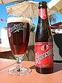 Rodenbach - belgisches Bier der Brauerei Palm.jpg