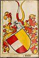 Rodt Scheibler188.jpg
