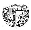 Roger-Bernard III of Foix.jpg