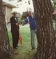 Roger-Holdsworth-and-Peter-Saville.jpg