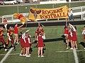 RogersHawkFootball2010.jpg