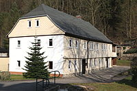 Rohrbach-Wohnhaus.jpg
