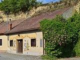 Rohrendorf bei Krems - Lindobelgasse - Keller 33 - Format 4x3.jpg