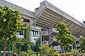 Roland-Garros 2012-IMG 3410.jpg