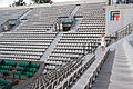 Roland-Garros 2012-IMG 3794.jpg