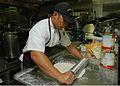 Rolling Dough DVIDS1087369.jpg