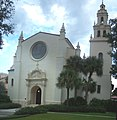 Rollins College Knowles Chapel04.jpg
