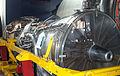 Rolls Royce-SNECMA Olympus.jpg
