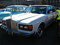 Rolls Royce Silver Spirit 1985 (11457594116).jpg