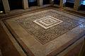 Roman Mosaic Malta 1 (6809619264).jpg