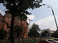 Romanian People's Salvation Cathedral-3.jpg
