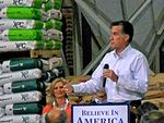 Romney (6482976683).jpg