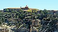 Rooms with a View, El Tovar Hotel, Grand Canyon 9-15 (22046681161).jpg