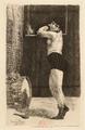 Rops La Femme au trapèze.png