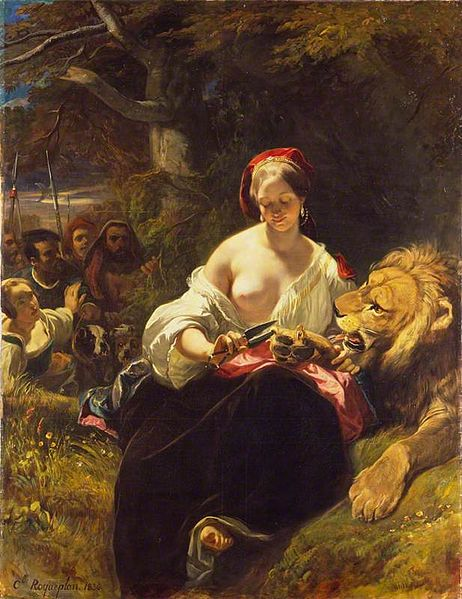 File:Roqueplan.lion.in.love.wallace.coll.bbc.jpg