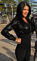 Rosa-Mendes-2011.jpg