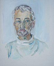 Rosa Friess Portraet Sohn L.jpg