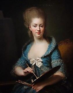 Rosalie Filleul