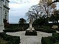 Rosecliff in the Fall (side garden).jpg
