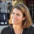Rosemary Leith - TED2009 (cropped).jpg