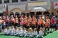 Rosenfest 2007 01.JPG