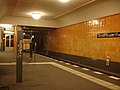 Rosenthaler Platz Subway Station Berlin 2007.jpg