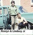 Roslyn + Lindsay Jr.JPG
