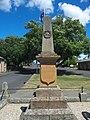 Ross war memorial 20201113-038.jpg