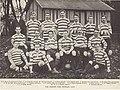 Rosslyn park 1892.jpg