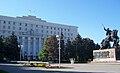 Rostov-on-Don 01.jpg
