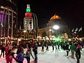 RotaryRink-FirstNight2014.jpg