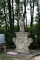 Rotenturm Figurenbildstock Nepomuk.jpg