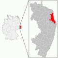 Rothenburg O.L. in GR.png