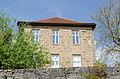 Rothenburg ob der Tauber, Herrngasse 17, Burggasse, 001.jpg