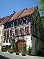 Rottweil-Lorenzgasse3293.jpg
