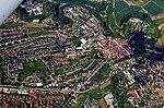 Rottweil - panoramio (1).jpg