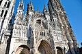 Rouen (38588260932).jpg
