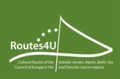 Routes4U Logo.png